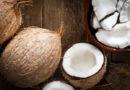 Výživou proti chátrání zraku – jak pomůže kokos