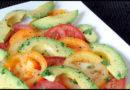 Dokonalá synergie: které potraviny jsou společně ještě mnohem zdravější než samy o sobě