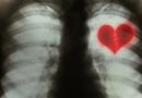 Žal umí zlomit srdce – co si počít v nejtěžších chvílích