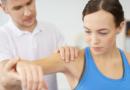 Proč nelze vědecky potvrdit věrohodnost svalového testování