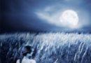 Jirkovou optikou (Bolest a láska na samém kraji člověka … 3/8 s Měsícem u hlavy)