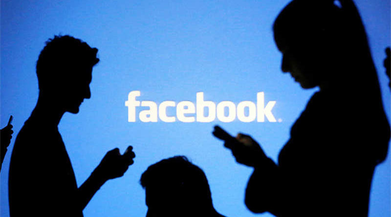 Kdo vlastně stvořil digitální drogu zvanou Facebook?