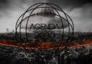 Co ve skutečnosti OSN zamýšlí svou Agendou 2030