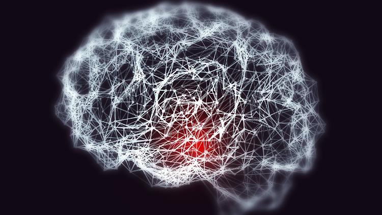 trauma_mozek
