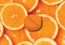 """""""Sluneční vitamin"""" C regeneruje hormony, brání vzniku rakoviny"""