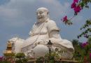Spiritualita v dnešním Vietnamu
