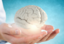 5 vědecky potvrzených způsobů podpoření přirozené produkce BDNF a tím i tvorby nových mozkových buněk