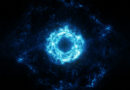 Profesor tvrdí, že elektrony a kvarky mají vědomí