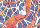 Proč je bloudivý nerv klíčem ke zdraví a dobrému pocitu ze života