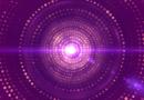 UV záření ničí koronavirus