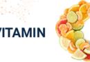 Jakými způsoby vlastně vitamin C zlepšuje imunitu