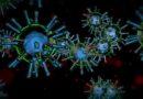 Velký virologický podvod: proč není koronavirus nakažlivý (2/2)
