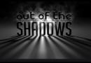 Vystoupení ze stínů (dokument)