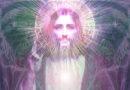 Proč se Ježíš nevrátí, ale Kristus ano