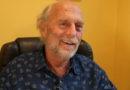 Skryté příčiny degenerace mozku – interview s dr. Dietrichem Klinghardtem (2/3)