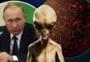 Anunnakiové z Nibiru prý jsou už zde… Rusové to údajně vědí