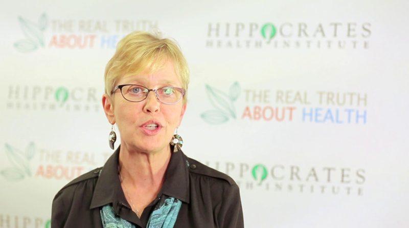 """""""Školí nás, abychom dezinformovali"""" – zástupkyně farmaceutické společnosti promluvila"""