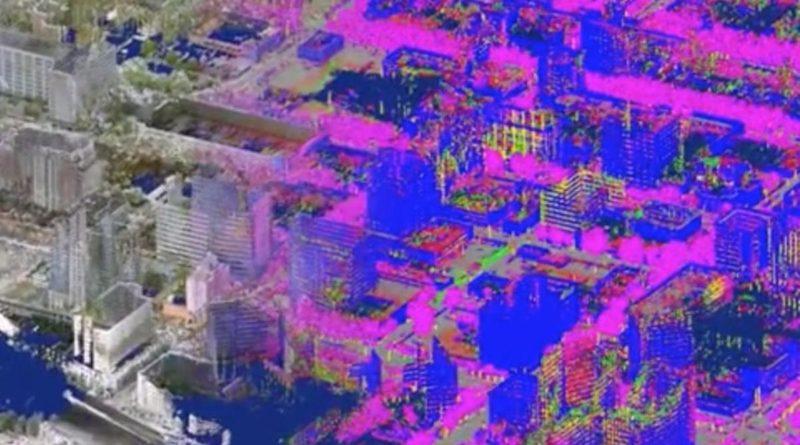 60 GHz není jako ostatní frekvence sítě 5G – je mnohem škodlivější, a přesto se chystá její rozsáhlé využívání