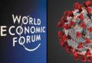 """Světová elita v tichosti v Davosu debatuje o """"transformaci"""", která má zasáhnout celý svět"""
