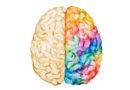 3 vědecky prokázané způsoby, jimiž meditace podporuje imunitu