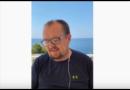 Zpět v Evropě – video o aktuální situaci k 1.8.20