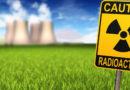 Špatné zprávy se potvrzují: korona příznaky jsou skutečně otrava ozářením