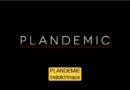 Plandemie – dokument, který nechtějí, abyste viděli