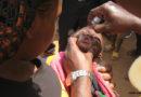 WHO přiznává, že očkování proti dětské obrně vyvolává v Africe lokální epidemie té samé nemoci