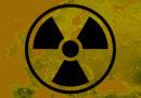 Přehlížený toxin jménem radiace (2/2)