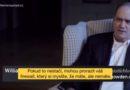 Elektromagnetické zbraně – svědectví odborníků a obětí (video)
