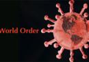 Po roce korony s vámi a pro vás…