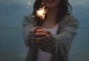 11 cest ke šťastnějšímu životu