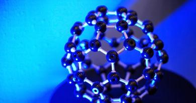 Jirkovou optikou (375. Problém je kyslík! Máme ho málo, nebo moc?)
