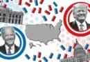 Je úplně jedno, kdo bude sedět v Bílém domě: co se v Americe nikdy nezmění