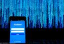 """Kdo platí organizace, které kontrolují """"pravdivost informací"""" na Facebooku?"""