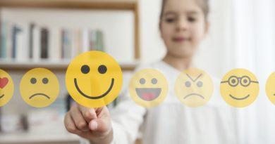 Rychlý test osobnosti – vyberte si jednu postavičku a uvidíte, co o sobě zjistíte