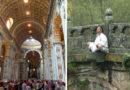 Taoistický mistr vysvětluje nebetyčný rozdíl mezi náboženstvím a duchovní cestou