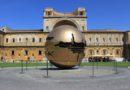 Vůdci korporací pečou ve Vatikánu něco podezřelého, říkají tomu INKLUZIVNÍ KAPITALISMUS