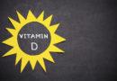 Vitamin D chrání plíce před covidem, chřipkou i tuberkulózou (2/2)