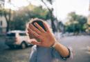 Naučte se říkat ne – přílišným pomáháním škodíte sami sobě i svému okolí
