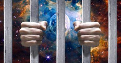 5 pastí, speciálně určených k omezování lidského vědomí
