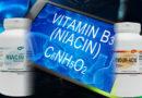 Niacin! Vitamin B3 jako opomíjený bojovník proti COVIDu-19 (2/2)