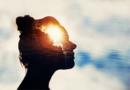 Slunce, cirkadiánní rytmy a imunita – rozhovor s dr. Alexandrem Wunschem (1/3)
