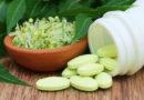 6 přírodních, klinicky potvrzených alternativ k nebezpečnému ibuprofenu