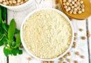 Proč je hrachový protein jeden z nejlepších proteinových doplňků