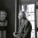 20 citátů C. G. Junga, které vám pomohou lépe se poznat