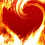 Práce se srdcem se odvíjí od rezonance