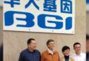 Gatesova vlastizrada:  chystal se pomáhat Číňanům při sběru DNA americké populace – je skrytým záměrem genocida?