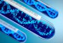 """Dokonce i vědec z Moderny přiznal, že mRNA technologie """"hackují software života"""" – modifikují lidský genom"""