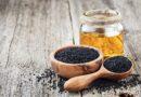 Zbavte se inzulinové rezistence díky těmto osmi potravinám